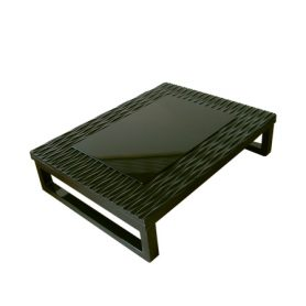 Coffee table, Teknodesign - Deesup