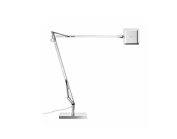 Kelvin LED (cromo), Flos