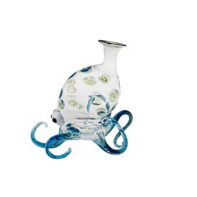 Decanter Octopus, Massimo Lunardon - Deesup