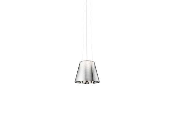 Ktribe Suspension 1, Flos
