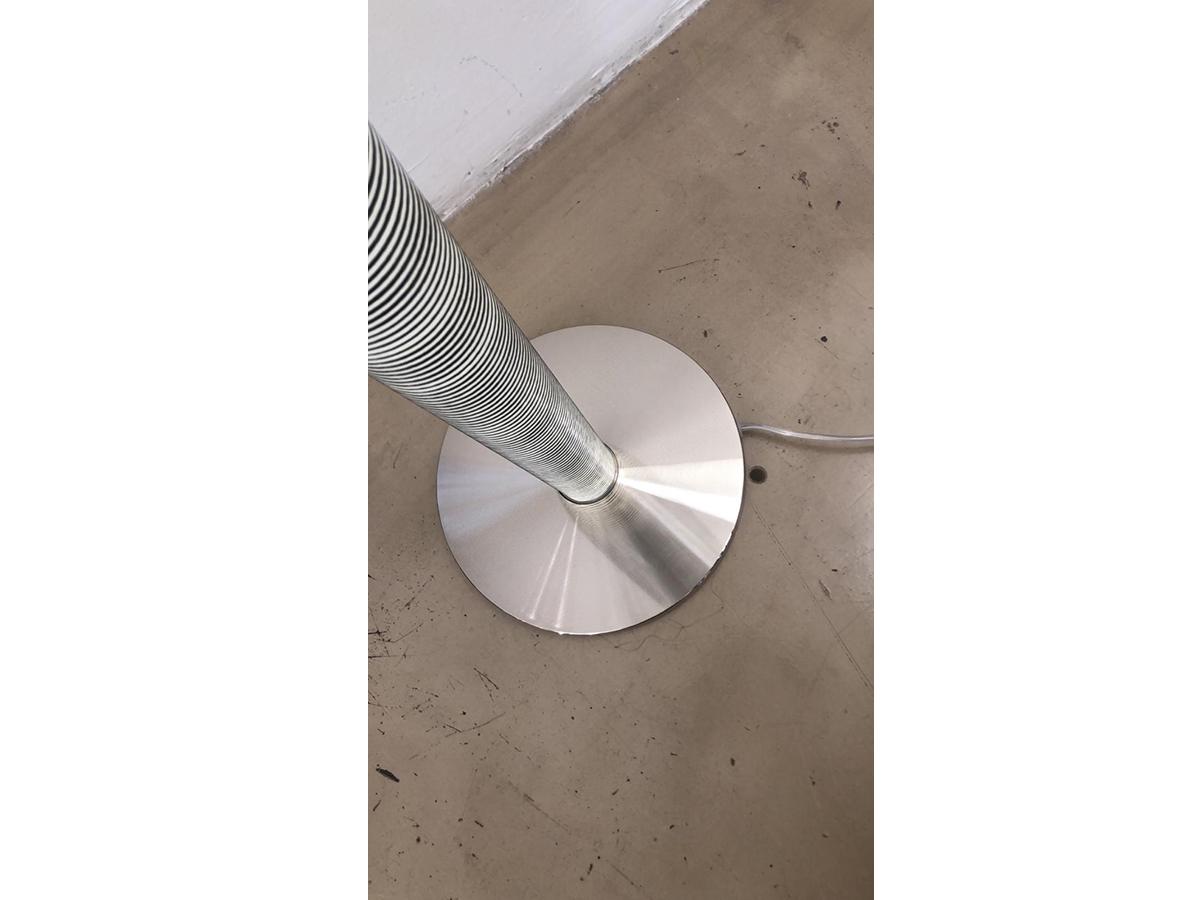 Mite Floor Lamp, Foscarini - Deesup