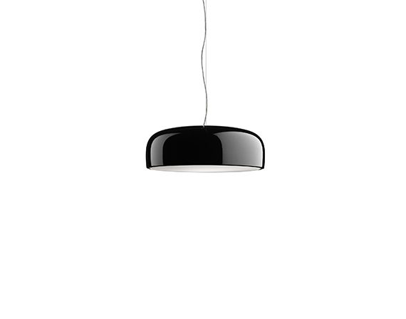 Smithfield Suspension, Flos