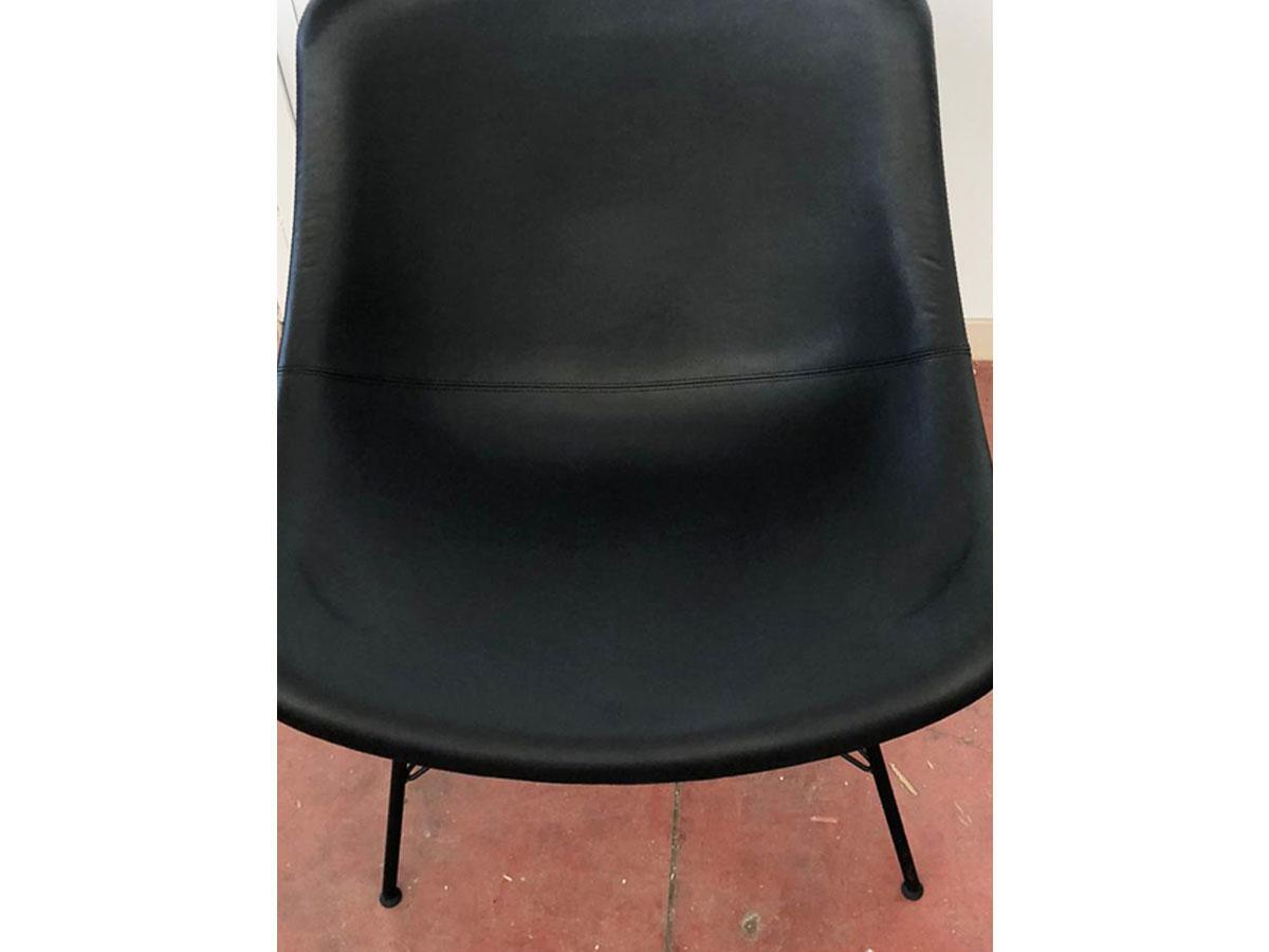 Auky black, Lapalma - Deesup
