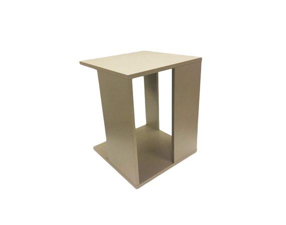 Cubic 1, Bonaldo