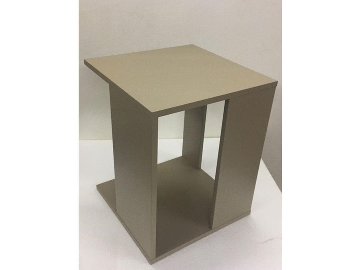 Cubic 1, Bonaldo - Deesup