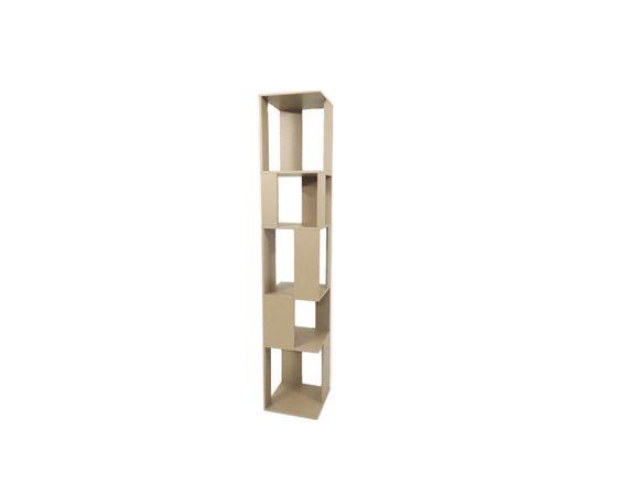 Cubic 5, Bonaldo