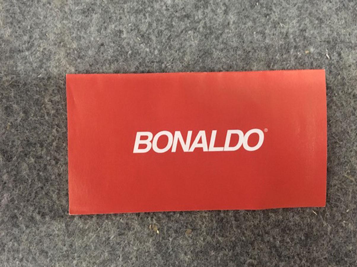 Cubic 5, Bonaldo - Deesup