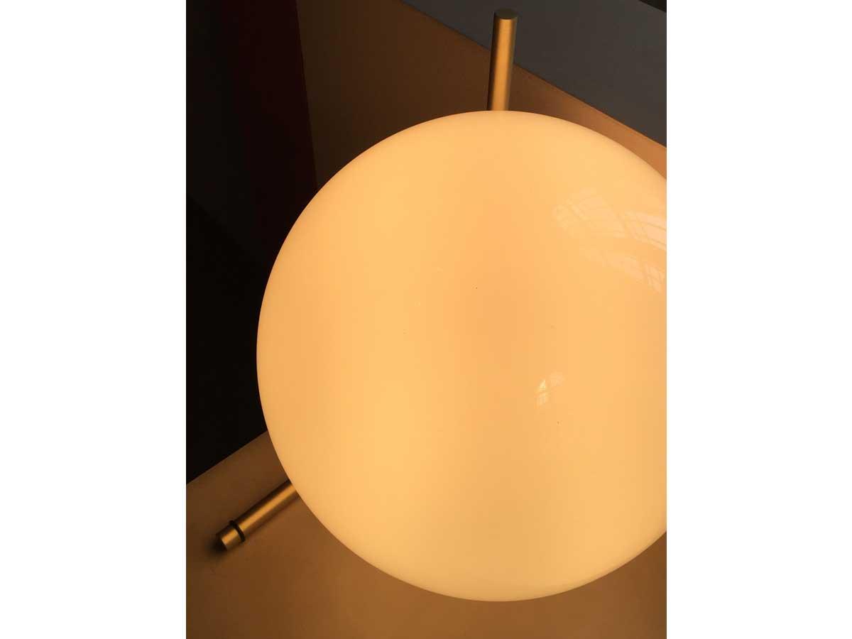 Ic Lights Table 2, Flos - Deesup