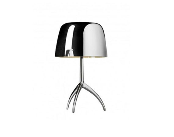 Lumiere 25th grande (on/off), Foscarini