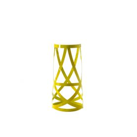 Ribbon (yellow), Cappellini - Deesup