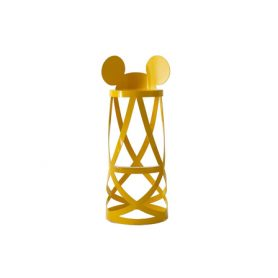 Mickey's Ribbon Stool, Cappellini - Deesup