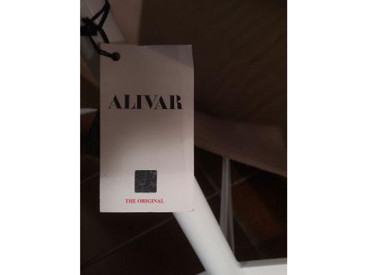 Set 4 Ice, Alivar - Deesup