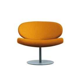 Sunset gialla, Cappellini - Deesup
