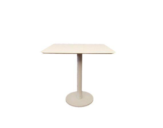 Corian table, Devoto