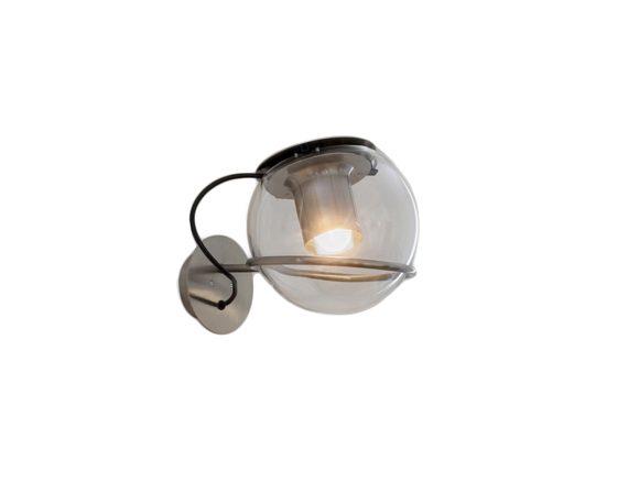 The Globe 727 (bronzo), Oluce
