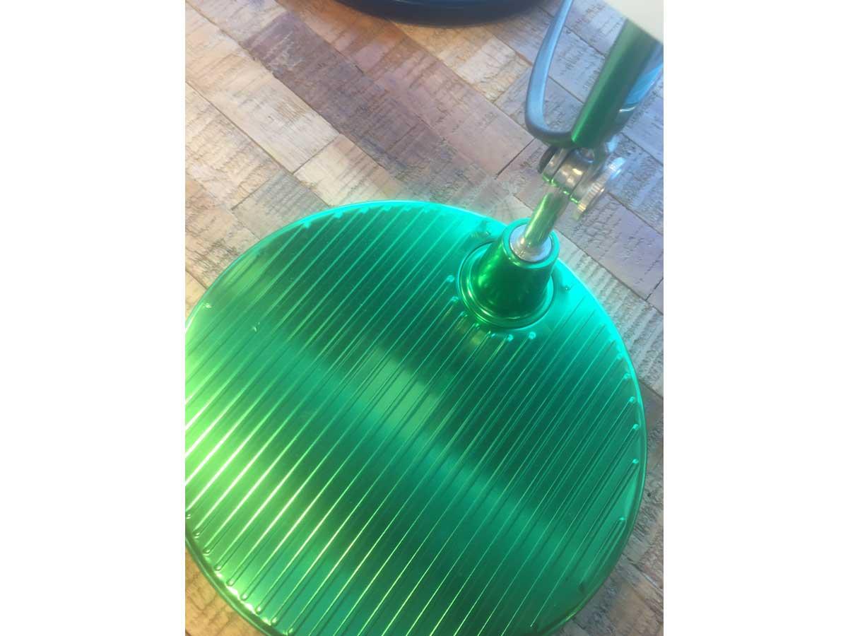 Tolomeo (micro verde), Artemide - Deesup