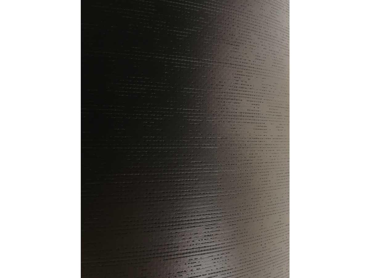 Twiggy XL nero, Foscarini - Deesup