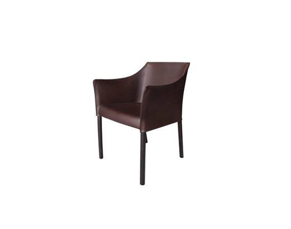 Cap Chair, Cappellini