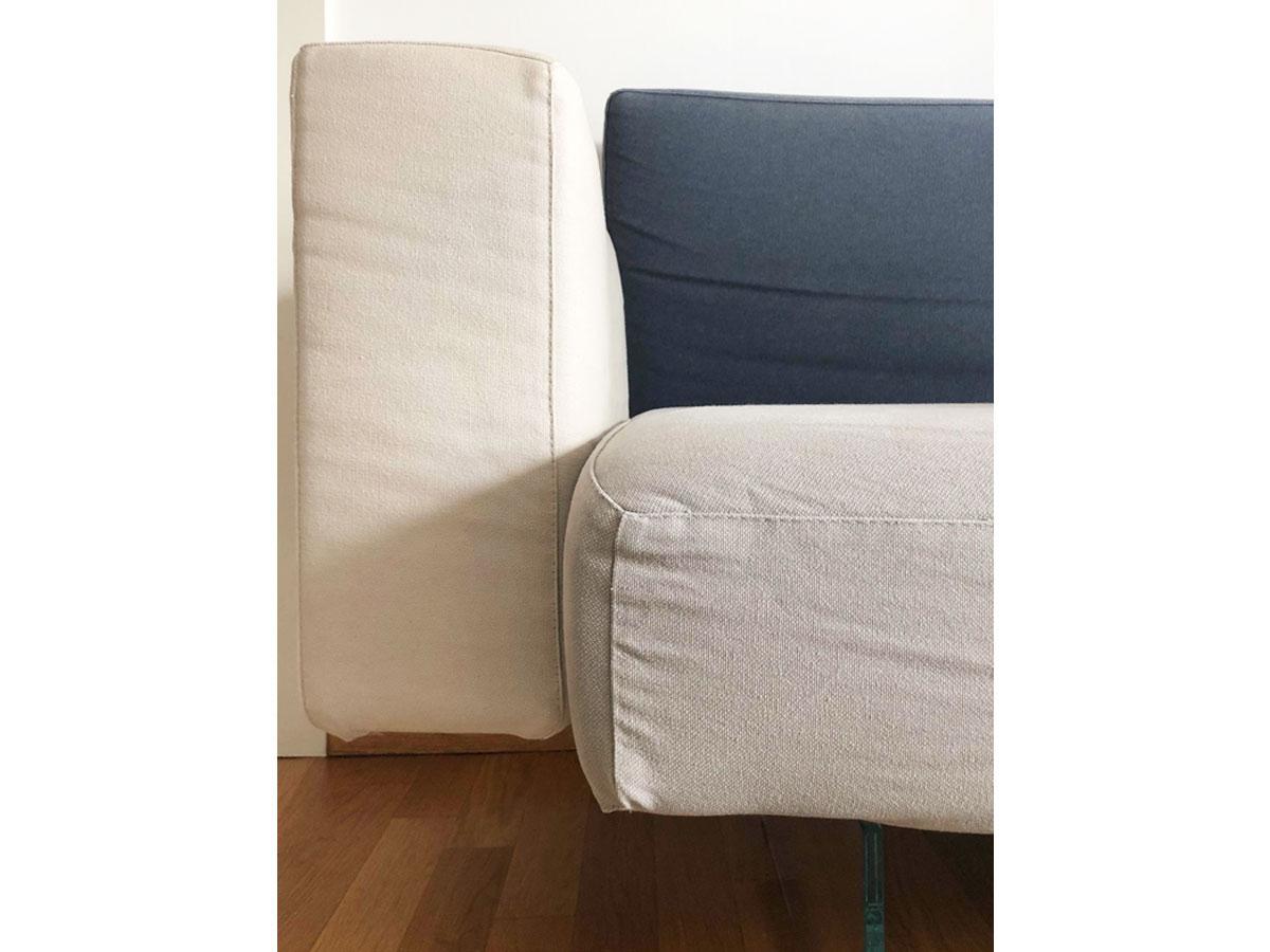 Air sofa, Lago - Deesup
