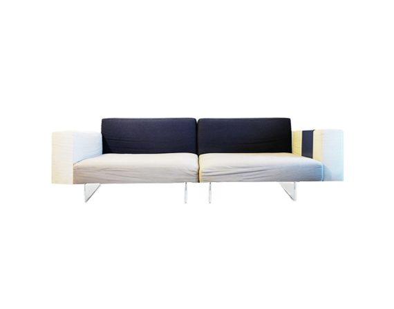 Air sofa, Lago