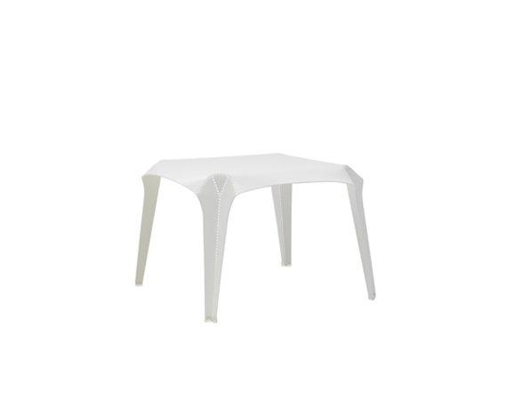 NOM (white), Cappellini