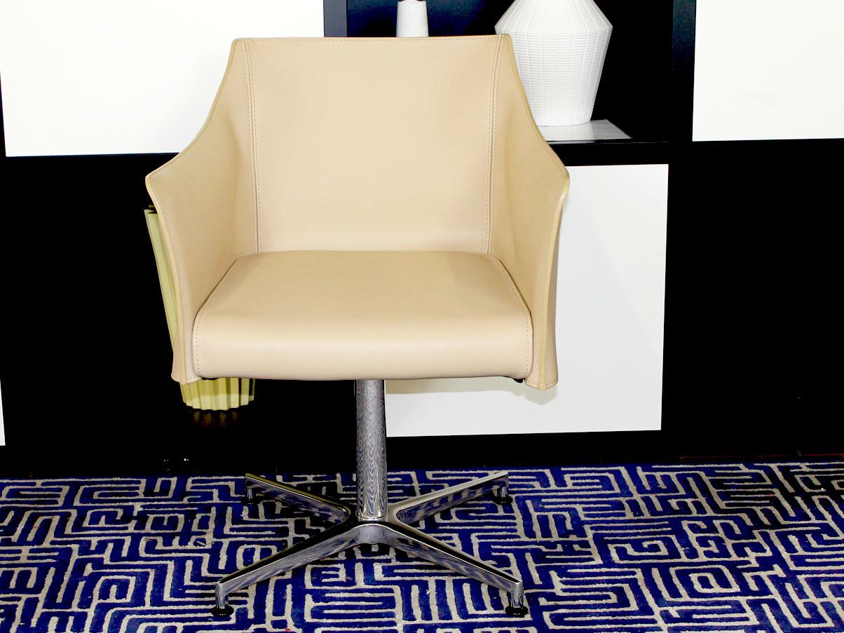 O Cap Chair, Cappellini - Deesup