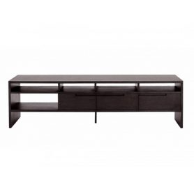 Cotton TV stand, Driade - Deesup