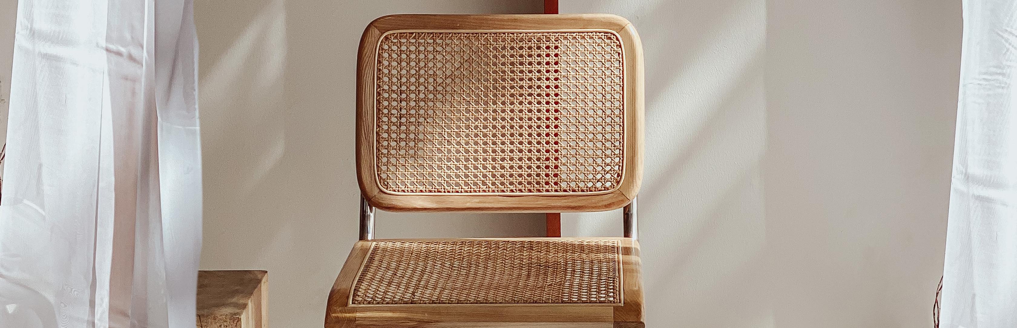 Pezzi Di Design Da Avere deesup | second-hand design experience