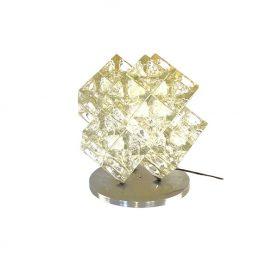 Lampade Vintage Di Design Firmate Acquista Online Deesup