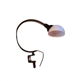 Lampade Modernariato E Vintage Acquista Online Deesup