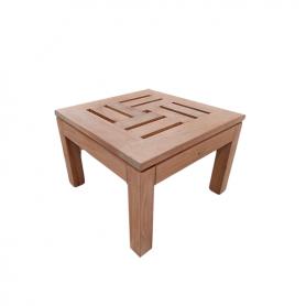 Tavoli Da Esterno Di Design Acquista Online Deesup