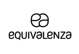LOGO EQUIVALENZA 1 2018 copia