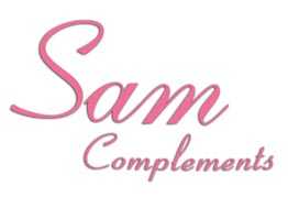 SAM-COMPLEMENTS