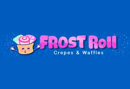 Frost Roll