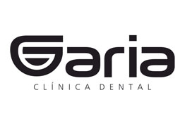 CLINICA DENTAL GARIA