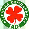 ALLEANZA DEMOCRATICA
