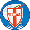CCD-CDU