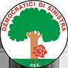 DEMOCRATICI SINISTRA