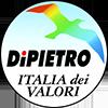 DI PIETRO IT. VALORI