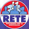 LA RETE-MOV.DEM.