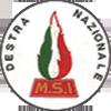 MSI-DN