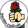 P.RAD