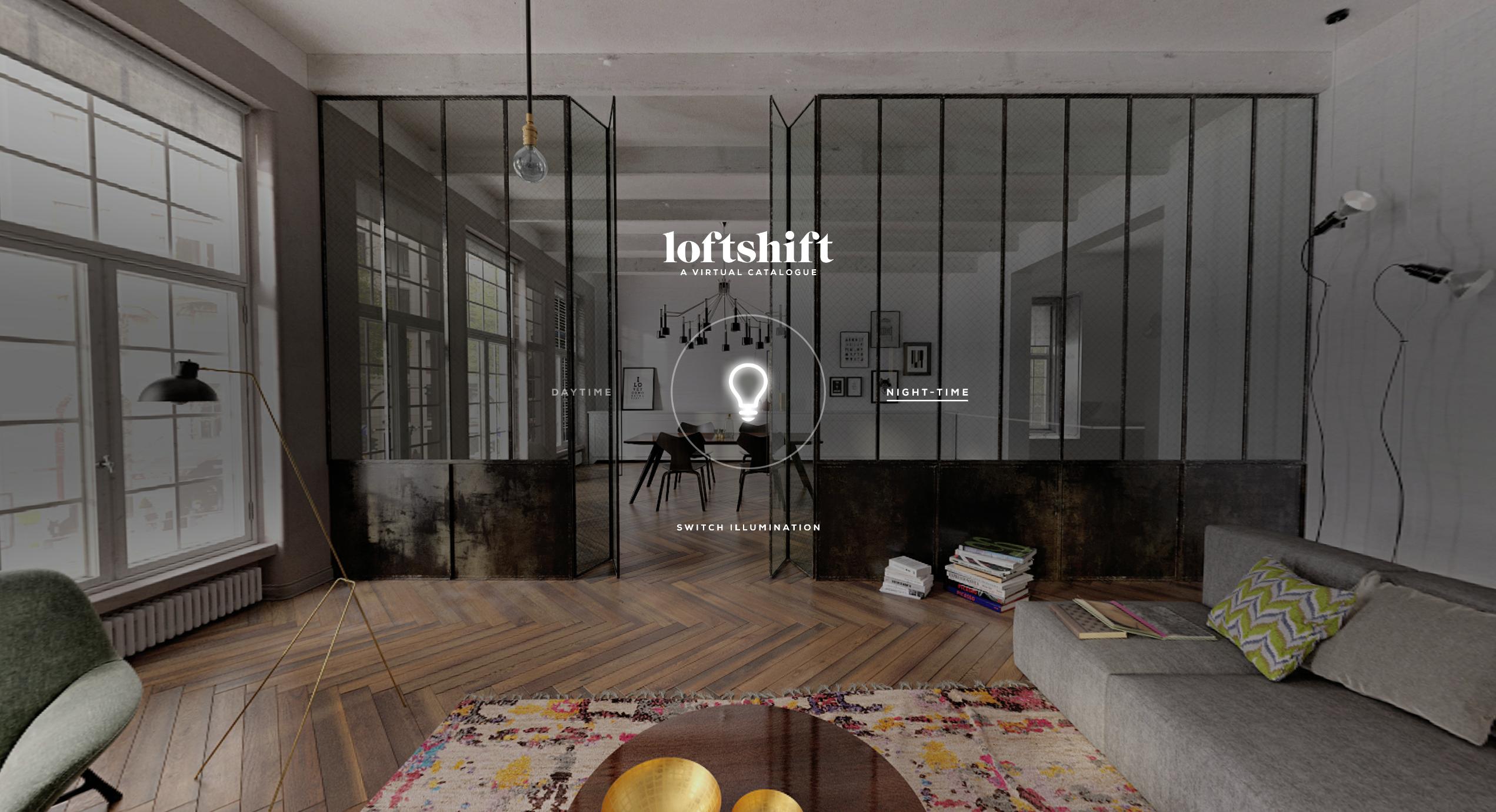 loftshift 001