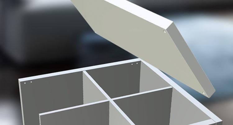 Solutiongrid6 Buildassist
