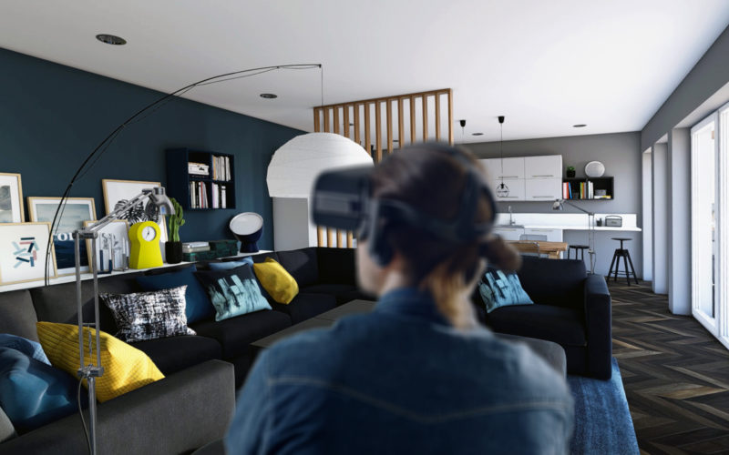 demodern digitalagentur f r virtual augmented reality digitale installationen mobile apps. Black Bedroom Furniture Sets. Home Design Ideas