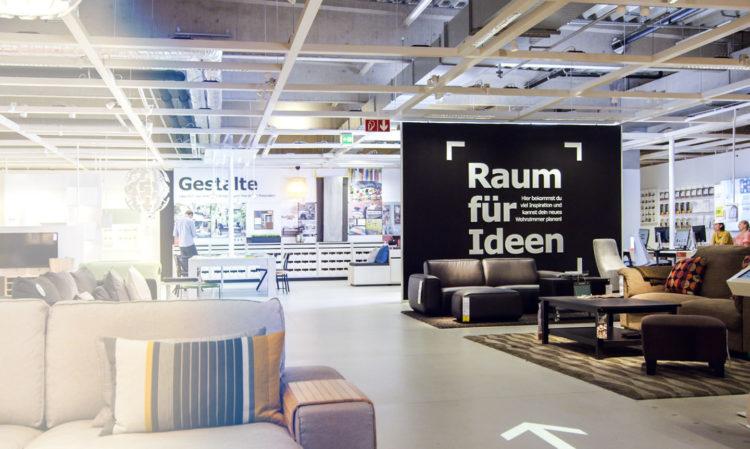 Ikea Raum Vr 1