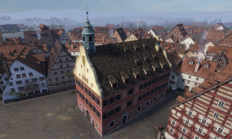 Ulm 5