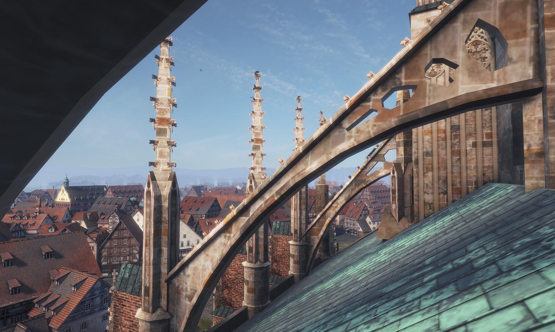 Ulm 8