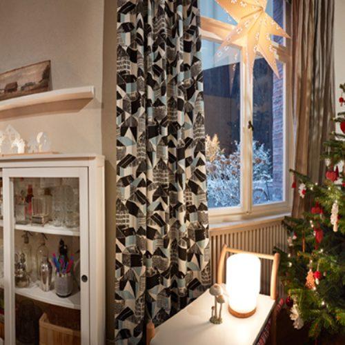 Ikea Celebrates Weihnachten Und Wir Feiern Mit Demodern