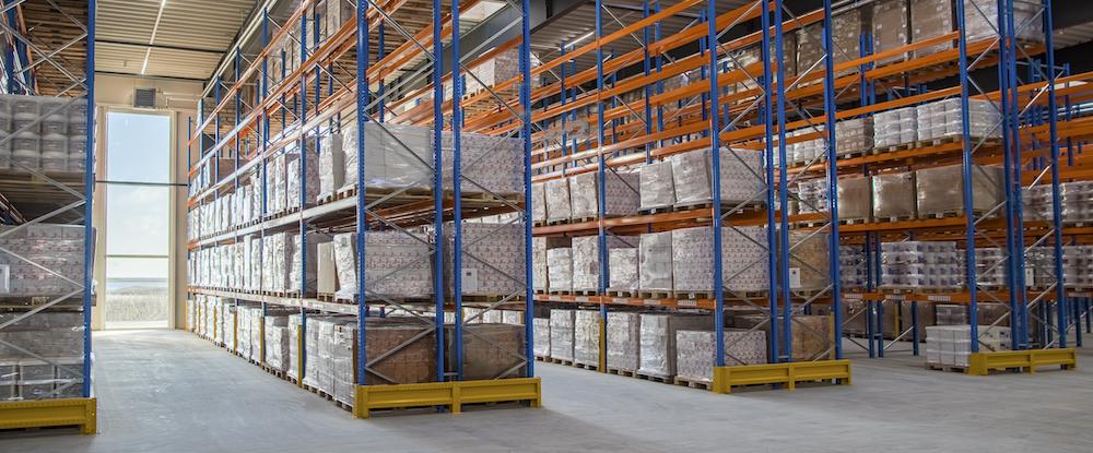 salgs- leveringsbetingelser